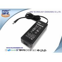 Quality 12v 6a AC DC Switching Power Adapter , Desktop Power supply for communication wholesale
