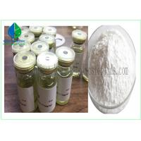 Quality Oily Finished  Injectable Anabolic Steroids Nandrolone Decanoate 200mg / Ml wholesale
