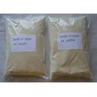 Quality Soy Protein Isolate,Soy Concentrated,Soy Protein Textured wholesale