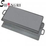 Quality cast iron griddle wholesale