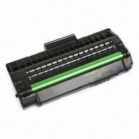 Quality Compatible Toner Cartridge for Samsung, Suitable for Samsung SCX-4300 wholesale