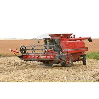 Quality Small rice wheat harvester 0086 13613847731 wholesale