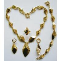 Buy cheap Fashion Jewelry (J009) from wholesalers