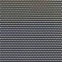 Quality Anti Bacterial Vinyl Coated Polyester Mesh Fabric Pvc Material High Strength wholesale