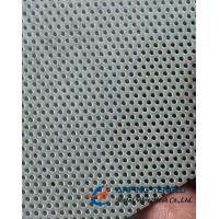 Quality 2.0mm Diameter Round Hole Perforated Metal, 3mm, 3.5mm, 4mm, 5mm Pitch wholesale
