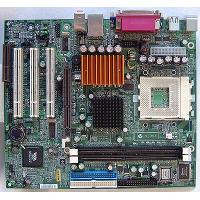Buy cheap Promise quality 6920 laptop motherboard 1310A2184402 Fully tested from wholesalers