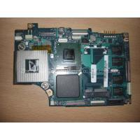 Quality Promise quality 5530 laptop motherboard LA-4171P Fully tested wholesale
