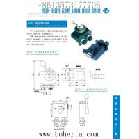 China Manually operated directional valve on sale