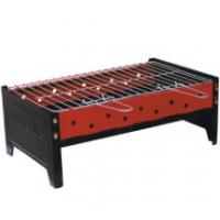 Quality PH1017F Barbecue Grill wholesale