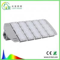 Quality Energy Saving Solar LED Street Light IP66 200W For Highway , 5 Years Warranty wholesale