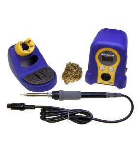 Quality Intelligent 70w Welder Soldering Station AC 26V Energy Saving 100 * 120 * 120mm wholesale