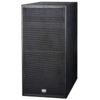 Quality Dual 108dB Line Array Sound System / Active Subwoofer Line Array Speaker Box wholesale
