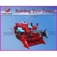 Quality Rice combine harvester, combine harvester, rice harvester, rice milling, agricultural machinery, rice processing wholesale