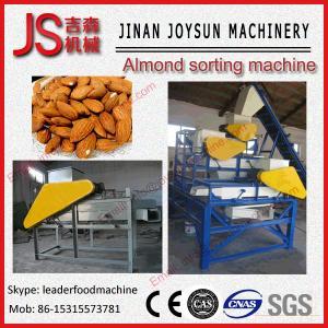 Quality Peanut Processing Automatic Peanut Picker Machine / Picking Machine wholesale