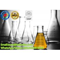 Quality Polysorbate 80 Pharmaceutical Raw Materials Safe Organic Solvents for Used in food Emulsifier CAS:9005-70-3 wholesale