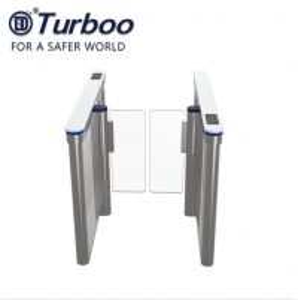 Quality 35w SUS304 220V Fastlane RFID Turnstile Brushless Servo Motor wholesale