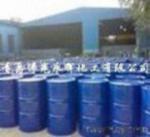 Quality Butyl Acrylate wholesale