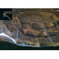 Quality CAT D8R Dozer Bulldozer Undercarriage Idler Track Chain , Track Link Assembly wholesale