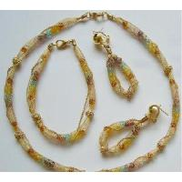 Buy cheap Fashion Jewelry (J020) from wholesalers