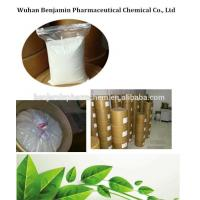 Quality Standard Product L-Threonine 72-19-5 for Amino Acid Drugs wholesale