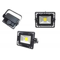 Quality HKV-FS350-W150 Industrial LED Flood Lights With Die Casting Aluminum Body wholesale