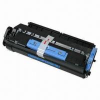 Quality Compatible Black Toner Cartridge for Canon CRG106 wholesale