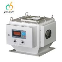 Quality Proportioned Grain Cleaning Equipment Flow Balancer 30 Ton/H  For Continuous Batching wholesale