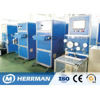 China High Speed Fiber Optic Cable Production Line Fiber Coloring Machine 3000mpm on sale