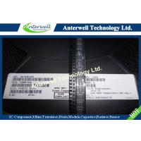 Quality N Channel Powertrench Mosfet FDS6676AS Intregrated Circuit Computer Chip Board wholesale