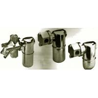 Buy cheap Stainless Steel Inverted Bucket Steam Traps from wholesalers