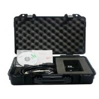 China Full Set D630 laptop with HINO Diagnostic EXplorer/Hino-Bowie Truck Excavator Diagnostic Scanner on sale