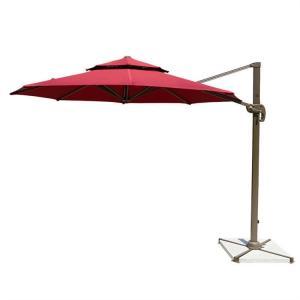 Quality SNUGLANE Free Standing Patio Umbrella wholesale