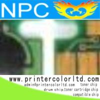 Quality toner chip forTriumph-Adler  LP 4035 wholesale