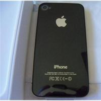 Quality Sell Iphone 4G wholesale