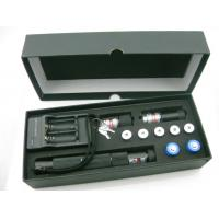 Quality high power laser pointer red green blue wholesale