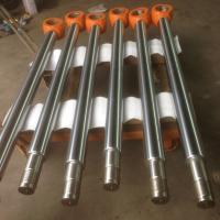 Quality Hitachi  ZX330-3 bucket  hydraulic cylinder rod wholesale