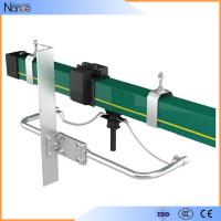 Quality Conductor Rail Mobile Electrification For Electric Tools wholesale