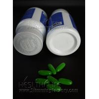 Quality Best Weight Loss Product, Slimming Capsule, Slimming Pill Best Slim wholesale