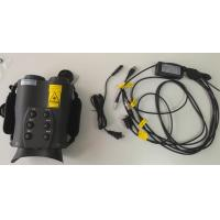 Quality HD day night integrated Portable infrared camera with IR for night vision wholesale