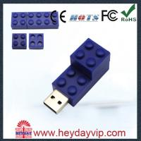 China 2014 OEM factory wholesale usb flash drive pen drive on sale