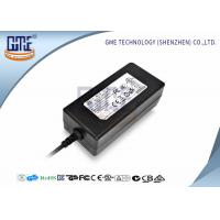 Quality Intertek Computer Tablet Power Supply , 18W External Power Supply For Desktop wholesale