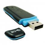 Quality 3G CDMA/ EVDO Rev A Modem, CDMA2000/CDMA1X, Supports MS W8,7/Vista/Mac/Android OS, Voice/S wholesale