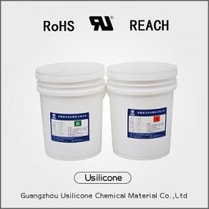 China Potting of smidahk for power equipment.potting silicone sealant,silicone adhesive,RTV-2 silicone sealant on sale