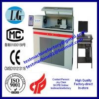 Quality NDW Series Computer Control Electronic Torsion Testing Machine wholesale