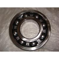 Quality C2 ,C3 ,C4 618/4 Bearing machine tools deep groove ball bearings wholesale