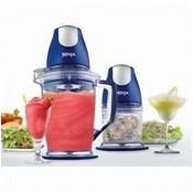 Quality Ninja Master Prep/Ninja Beverage/Food Processor/Blender Juicer, Dishwasher and Microwave Safe wholesale