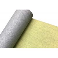 Quality Silicone Coated Aramid Cloth, High temperature resistance wholesale