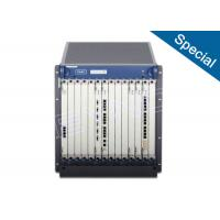 Quality GSM Wireless Networking Equipment Huawei BSC 6900 cabinet  IEC , IEEE Standard wholesale