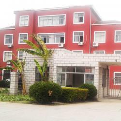 Zhangjiagang Baixiong Machinery CO.,LTD.