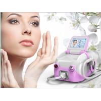 China Sanhe factory price high quality 808nm diode laser hair removal machine /sanhe factory on sale